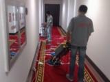 西安碑林专业保洁公司电话 专业清洗团队公司