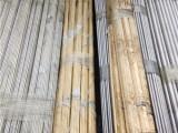 大口径厚壁黄铜管 H59黄铜管 易车铜棒