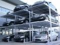 出售立体二手车库/天津各区上门收购机械停车设备回收