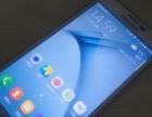 低价出售95新紫色索尼z1手机移动联通4g