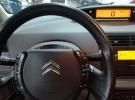 雪铁龙 世嘉两厢 2008款 1.6 手动 时尚型9年10万公里2万