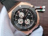 给大家聊一聊高仿格拉苏蒂手表,价格多少钱