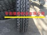 正品全钢丝轮胎 12.00 R20汽车胎12.00r24