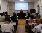 天津律师排名-联系方式