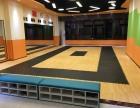 精一跆拳道:总部城分馆6/2日开馆,邀您成为我们的创始会员