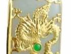硚口区回收黄金 黄金回收价格