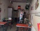(个人)通州网吧门口餐馆转让-找店网