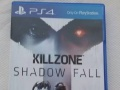 PS4杀戮地带正版游戏