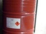德国拜耳3390 三聚体(异氰酸酯)固化