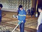 扬州顺通保洁清洗公司--价格合理-欢迎来电咨询