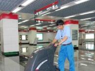 上海保洁外包服务|物业保洁|工厂保洁|商场楼宇保洁