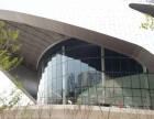 重庆长寿区外墙玻璃维修 长寿区门窗玻璃幕墙安装 航鸿幕墙公司