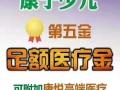 中国人寿专业寿险