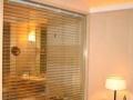 东莞窗帘设计 窗帘设计 布艺设计 酒店窗帘设计