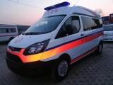 杭州救护车出租长途救护车按公里