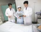 乌鲁木齐爱德华医院:加强诊疗质量管理,落实护理质控内容