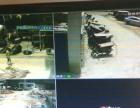 网络布线、监控门禁安装 、集团电话、智能车牌识别