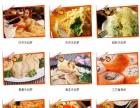漳州小吃加盟1人经营2人开店3分钟上餐5天就能学