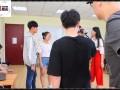 青岛表演艺考培训班那家好,多少钱