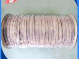 生产销售 涤纶丝松紧织带 瑞安织带批发 价格实惠