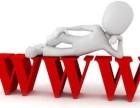 欢迎进入巜株洲三星空调巜(各中心)售后服务网站电话