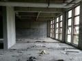 迎宾三路帝景豪庭 写字楼配套 508平米