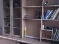 出租,河北小学宿舍2室1厅,全家全电,拎包入住,随时看房