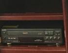 200块钱买索尼原装电视还赠索尼VCD机