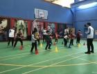 极光少儿篮球!让您的孩子从小养成良好的运动习惯!免费预约体验