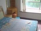 湖里东渡东兴小区 1室1厅 48平米 简单装修 押一付一