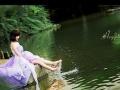 杭州婚纱摄影 优惠套餐2999元