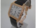 万州区有没有手表典当行,万国手表可以卖多少钱?
