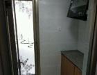椒江白云山贰号1室1厅60平米精装修带大阳台