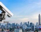 监控安装与维修,网络布线与维护