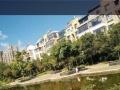(高端小区)洱海庄园4室2厅2厅小区80%绿化(房东急售)