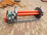 电动卷板机 1.6米小型卷板机 锥形卷板机报价