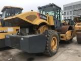 出售新款徐工20吨22吨26吨震动压路机