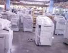 高淳县,复印机,租赁,销售