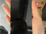 专业回收手机液晶屏-求购手机显示屏
