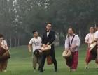 非洲鼓 音乐培训
