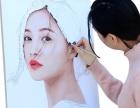 北京顺义后沙峪别墅区画画书法艺术培训中心