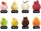 吉那朵冰淇淋,摩咔斯分子冰淇淋,韩国雪冰招商加盟