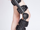 骨折用下肢支具A麟游骨折用下肢支具A直銷骨折用下肢支具