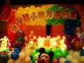 婚房 气球婚礼场景布置宝宝宴布置生日派对求婚布置