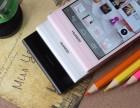 宁波0首付苹果8手机分期付款专卖店
