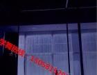 安庆专业培训爵士舞 街舞 性感明星MV等流行舞