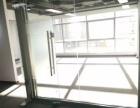 三川大厦139平 低价出租 采光足 品质高 户型方正