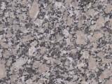 专业花岗岩石材厂家 河南梨花红磨光面板材 大量供应