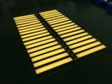 广场LED砖灯 厂家大量批发LED地砖灯性价比高