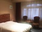 韩帝宾馆特价月租房